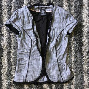 Cute Business jacket size xs